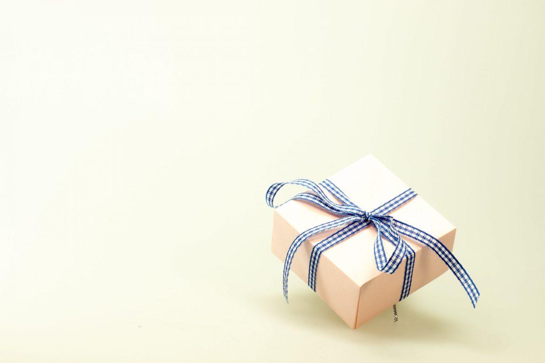 Come scegliere partecipazioni e bomboniere solidali per il tuo matrimonio