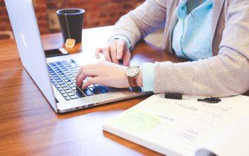 Gli innumerevoli benefici della digitalizzazione dei processi aziendali