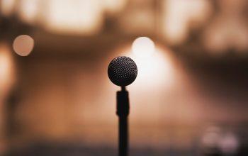 Corso di public speaking: quali sono gli obiettivi da raggiungere?