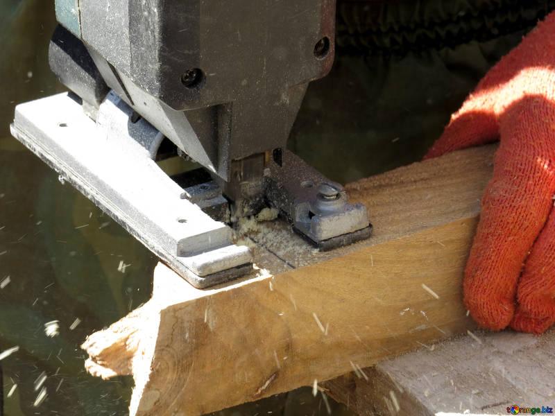 Come rendere resistente una giunzione in legno
