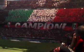 Calciomercato Milan: mister Pioli e Ibrahimovic, punto interrogativo Bonaventura