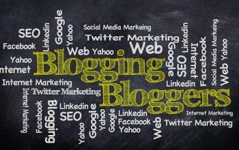 4 metodi per guadagnare con un blog