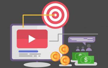 implementazione di un video aziendale