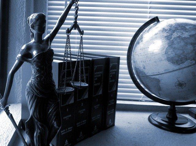 Divorzio o separazione: quando interviene l'avvocato?