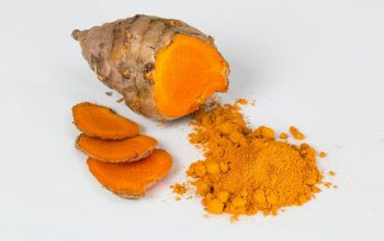 La curcuma: il superfood dalle proprietà depurative e analgesiche