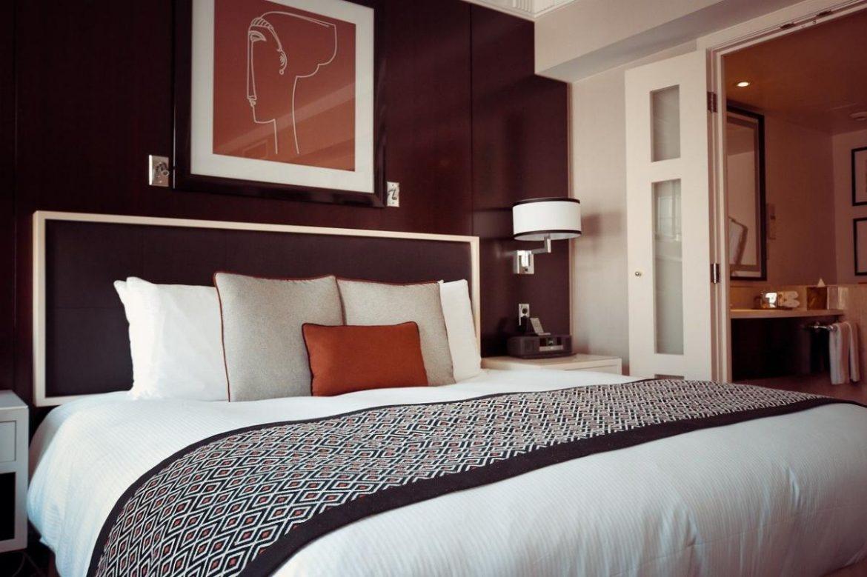 L'applique per la camera da letto: La guida all'acquisto