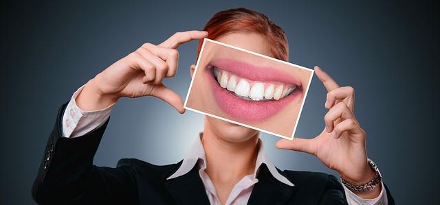 Come si diventa igienista dentale