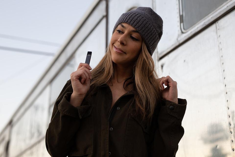 Smettere di fumare, un percorso meno arduo