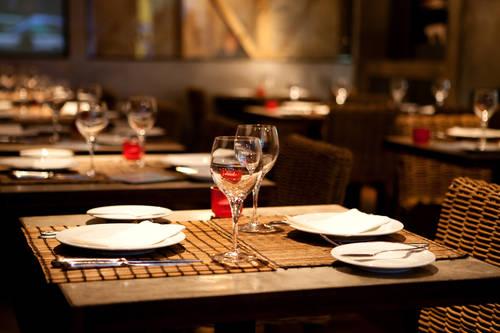 Consulenze per ristorazione a chi rivolgersi