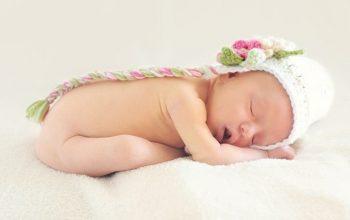 Corredino neonato: cosa comprare per i primi mesi di vita del piccolo